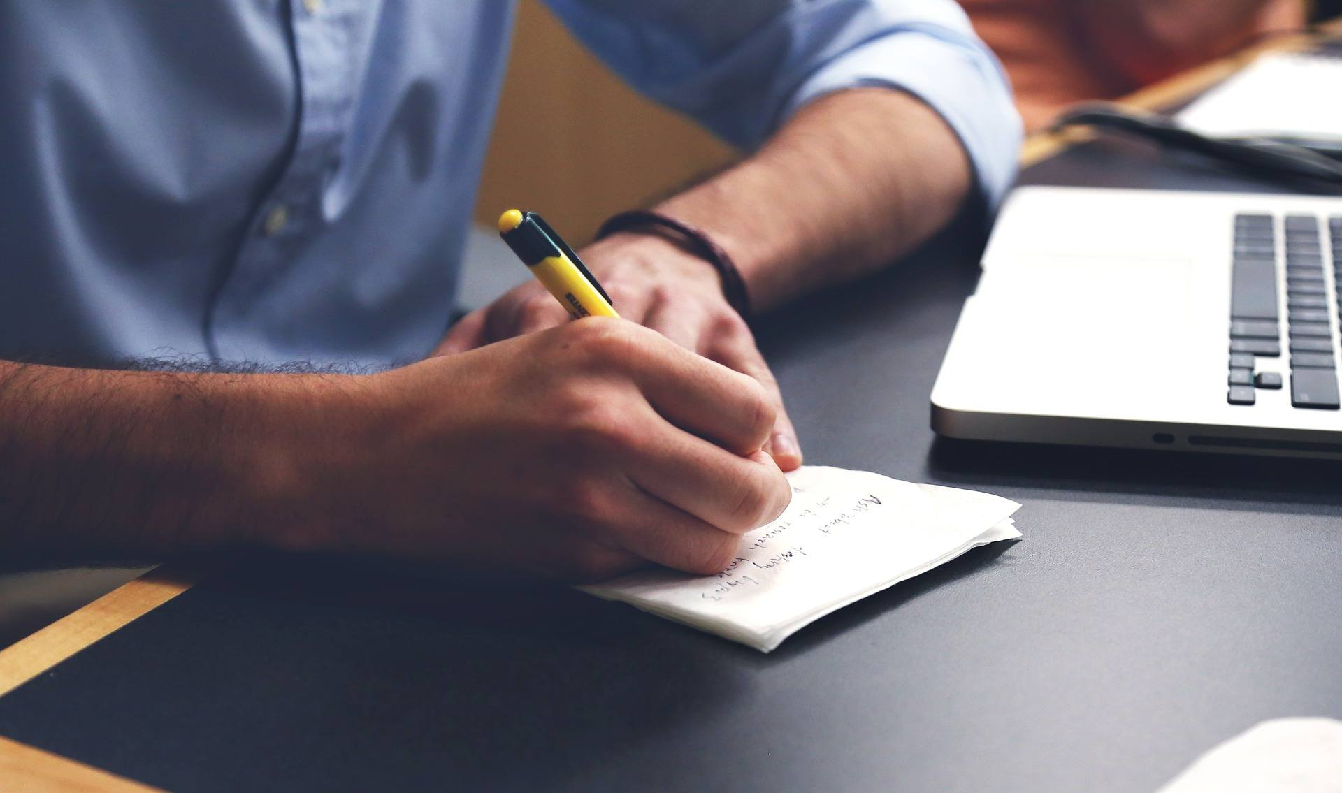 Bestyrelsens ansvar i andelsbolig- og ejerforeninger