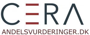 Andelsvurderinger.dk