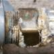 Tæring og korrosion